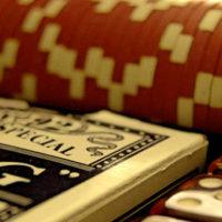 Aplicación del acuerdo relativo a la distribución de la liquidez del póquer on line