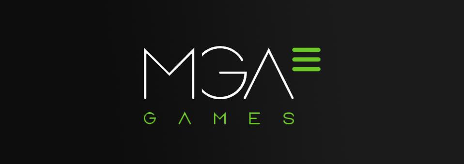 MGA Games lanza Amarna Miller Cleopatra