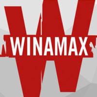 Winamax se consolida en el mercado español como segundo operador