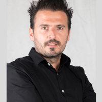 Rubén Loeches, CMO de Recreativos Franco