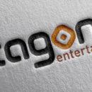 El contenido de Booming Games estará en Patagonia Entertainment