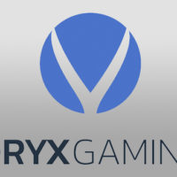 ORYX Gaming lanza sus productos en 7 marcas de Genesis Global