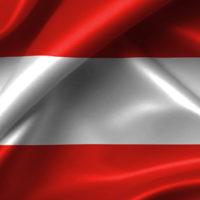 Piden el fin del monopolio de Casinos Austria
