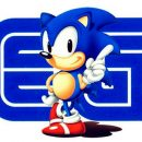 Sega lanza juegos de casino para móvil