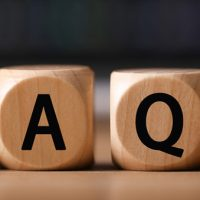 Nuevas FAQs en la web de la DGOJ