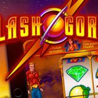 MGA Games presenta Flash Gordon, su primer juego con IP internacional