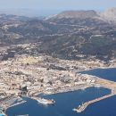 La recaudación del Estado por la tasa de juego en Ceuta se dispara