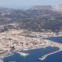 Ceuta estudia la separación física de salones de juegos y casas de apuestas