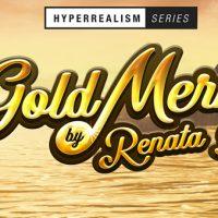 Rivalo empieza a operar en Colombia con los juegos de MGA Games