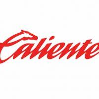 Pariplay se asocia con Casino Caliente en México
