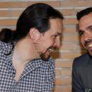 Alberto Garzón pierde todas las batallas de su Ministerio de 41 millones