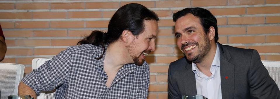 España incrementa un 66% la partida destinada al control del sector del juego